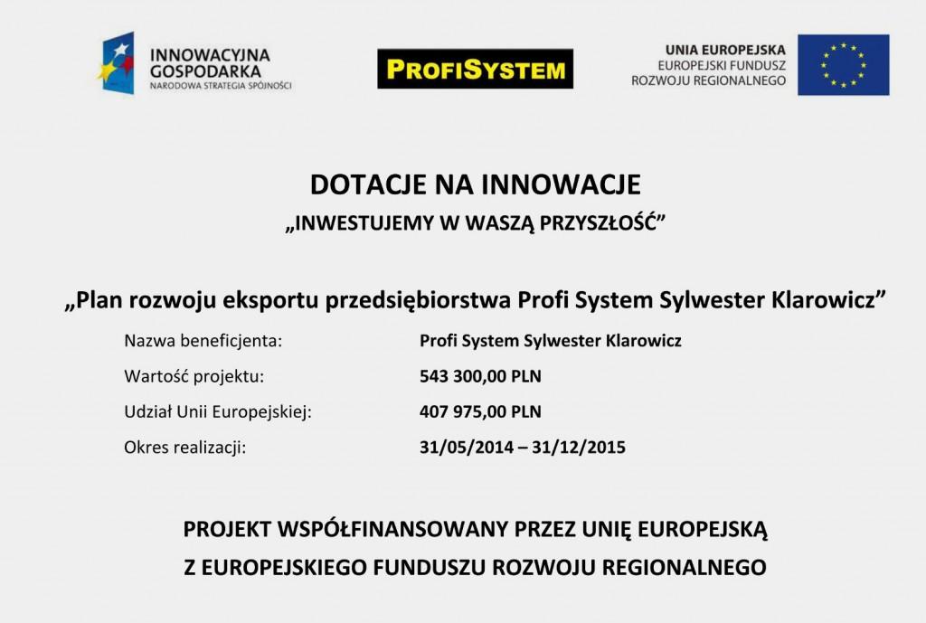 profisystem_dotacje